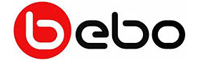 remove bebo.com