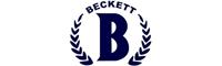 remove beckett.com