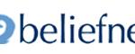 remove beliefnet.com