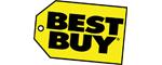 remove bestbuy.com