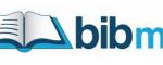 remove bibme.com