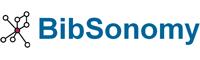 remove bibsonomy.com