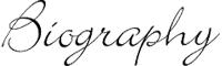 remove biography.com