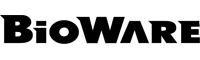 remove bioware.com