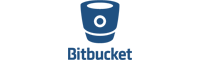 remove bitbucket.com