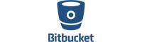 remove bitbucket.com