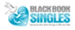 remove blackbooksingles.com