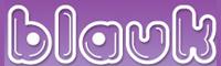 remove blauk.com