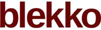 remove blekko.com