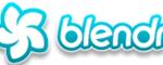 remove blendr.com
