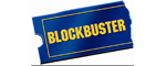 remove blockbuster.com