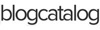 remove blogcatalog.com