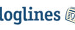 remove bloglines.com
