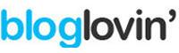 remove bloglovin.com