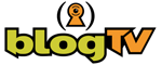 remove blogtv.com