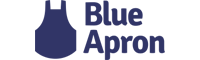 remove blueapron.com