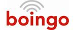remove boingo.ocm
