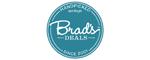 remove Brad's Deals.com