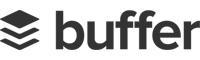 remove buffer.com