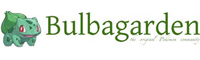 remove bulbagarden.com