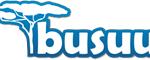remove busuu.com