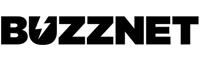 remove buzznet.com