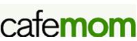 remove cafemom.com