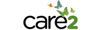remove care2.com