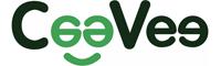 remove ceevee.com