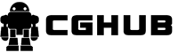 remove cghub.com