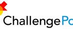 remove challengepost.com