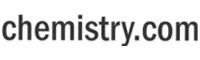 remove chemistry.com