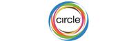 remove circle.com