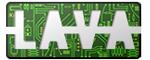 remove circuitlava.com