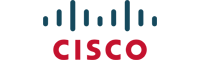 remove cisco.com