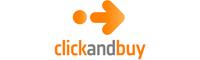 remove clickandbuy.com