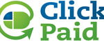 remove clickpaid.com
