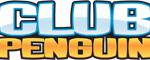 remove clubpenguin.com