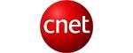 remove cnet.com
