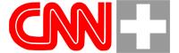 remove cnn.com