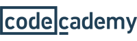 remove codecademy.com