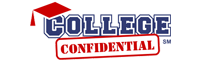 remove collegeconfidential.com