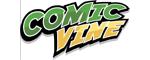 remove comicvine.com