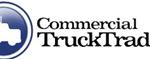 remove commercialtrucktrader.com