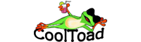 CoolToad