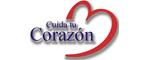 remove corazon.com