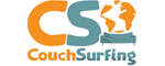 remove couchsurfing.com
