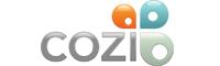 remove cozi.com