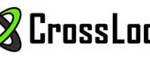 remove crossloop.com