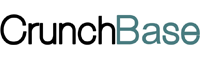 remove crunchbase.com